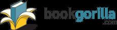 Book Gorilla Logo